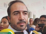 Autoridades emprenden acciones para frenar proliferación de cantinas