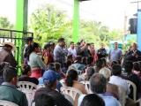 Abierto a la crítica y al debate productivo: Joaquín Guzmán
