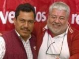 Acoso de diputados de Morena provoca rebelión de alcaldes