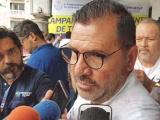 En septiembre se registraron 16  accidentes viales en Icazo y Allende Norte