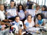 Movimiento a favor de la vida respaldado por diferentes religiones: FNxF Veracruz