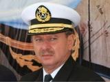 Rafael Ojeda Durán será el próximo secretario de Marina