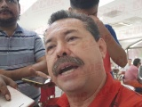 Apatía de las autoridades federales mantiene cerrado el Baluarte de Santiago P
