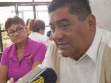 Aguarda delegación de Economía implementar programa para Pymes afectadas por lluvias
