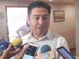 Sanciona Profeco a 32 gasolineras en el estado de Veracruz