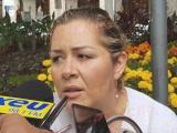 En diciembre podrían 70 elementos de la Policía Municipal estar realizando labores operativas
