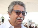 Diputados de Morena están confundiendo el amor con las ganas de ir al baño: Enrique Ambell