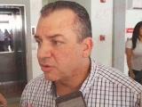 En riesgo 13 mdp para rescate de Casa de Agustín Lara y balneario Mocambo