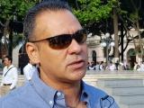 Asignarán elementos de P.C a cementerios de Veracruz