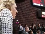 Cámara federal sin Jucopo ni comisiones: Rosario Guzmán Avilés