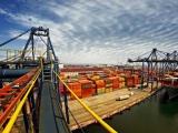 RFE detonará el desarrollo económico del estado de Veracruz: Agentes aduanales