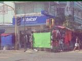 No se combatió el ambulantaje en el gobierno de Peña Nieto: CANACO