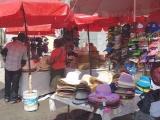 Difícil retirar a 400 informales, afirma la Dirección de Comercio