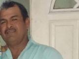 Investigan presunto levantón a líder de pescadores