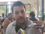 Nombramiento de Xochitl Arbesú deja desprotegido al sector turístico: CANIRAC