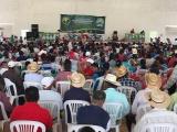 Urge un secretario de Agricultura que dignifique al campo, no un improvisado: José Ángel Contreras