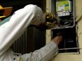 Comisión Federal de electricidad ahorca al sector turístico