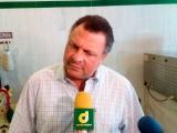 Canacar pedirá a legisladores federales revertir aumento a casetas de peaje