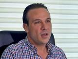 Positivo instalación del Comité Ciudadano de Entrega-Recepción: Juan Manuel Unánue