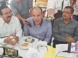 Preocupa a abogados desaparición de salas Constitucional y penal