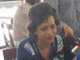 Deja de invertir recursos federación para dignificación de San Juan de Ulúa