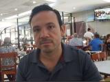 Hoteleros dan beneficio de la duda a próxima secretaria de Turismo