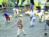 Sindicatos demandan crecimiento laboral y salarios mejor remunerados