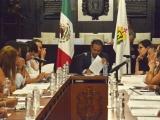 Solicitará Fernando Yunes municipalizar  Tránsito de Veracruz