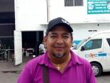 Acusan a líder sindical de CICE del robo de 2 mdp, piden su destitución
