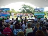 Aportará municipio de Veracruz 70 % de los 100 mdp que se invertirán para rescate lagunar