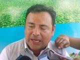 SEDEMA desconoce presencia de olores fetidos en Medellín