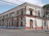 Con Estímulos Fiscales inicia el rescate del Centro Histórico de Veracruz