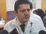 Sancionados tres médicos de la clínica 71 del IMSS por errores en cirugías