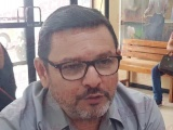 Cronistas de México demandan que se reconozca su trabajo