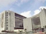 Justifica TSJEV participación de iniciativa privada en construcción de ciudades judiciales
