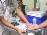 Aumentan casos de enfermedades auditivas y cáncer de mama en trabajadores: IMSS