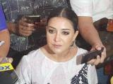 Comisión para celebración de fundación de Veracruz sin cargo al erario asegura Anilú Ingram
