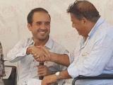 Contará municipio de Veracruz con playa inclusiva