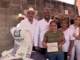 La Cuenca del Papaloapan seguirá siendo el detonante económico de Veracruz: Juan Carlos Molina