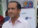 Sí buscará municipio de Veracruz recuperar los 383 mdp que les adeuda gobierno estatal