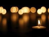 Por incremento a tarifas eléctricas, restaurantes se alumbrarán con velas