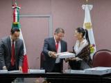 Plan Veracruzano de Desarrollo privilegia los Derechos Humanos y la Austeridad Gubernamental