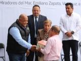 Abre sus puertas la Editora de Gobierno a estudiantes de Veracruz