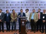 Entrega Gobierno del Estado primer pago de 8 mdp de adeudos a proveedores y contratistas