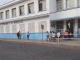 Desmienten presunto caso de violación al interior de escuela primaria de Veracruz