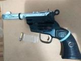 Captura Fuerza Civil a 2 personas por portación de armas, en Acultzingo