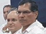 Hay avances en en combate a la inseguridad: Alcalde de Coatzacoalcos