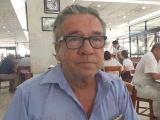 Quiere MRD respaldo de senador morenista para revocar contratos a Grupo MAS y CAB
