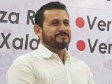 Invertirá SCT en Veracruz 3mmdp infraestructura carretera