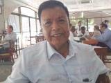 Piden un Hospital Geriátrico para el puerto de Veracruz